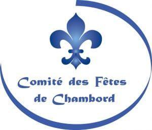 Comité-des-Fêtes-Chambord