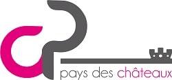 logo-Pays-des-Châteaux