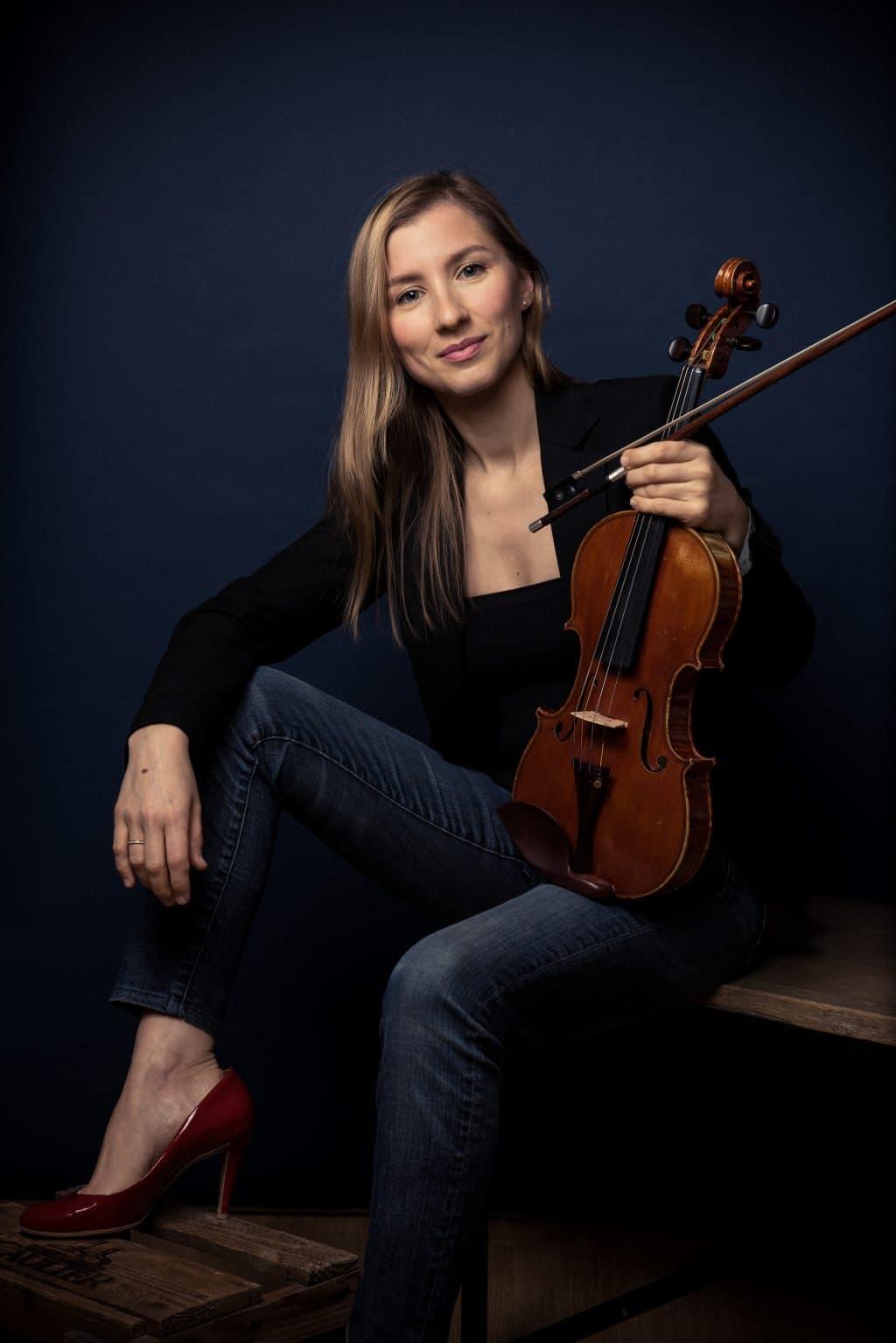 Mathilde Borsarello-Herrman