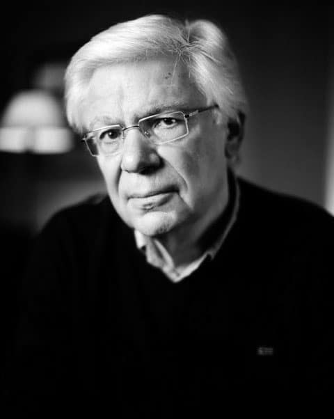 Roland Schaer